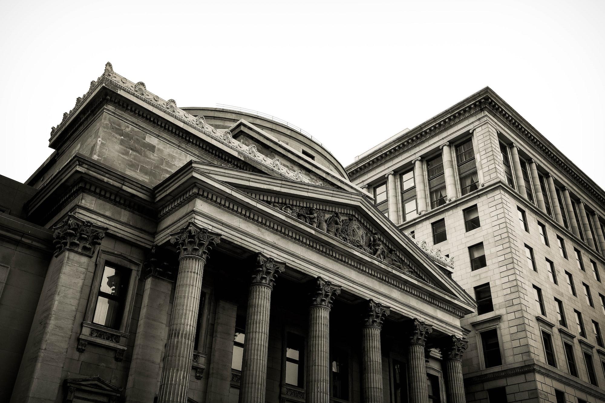 按揭利率下半年要涨,利率最低谷就是现在
