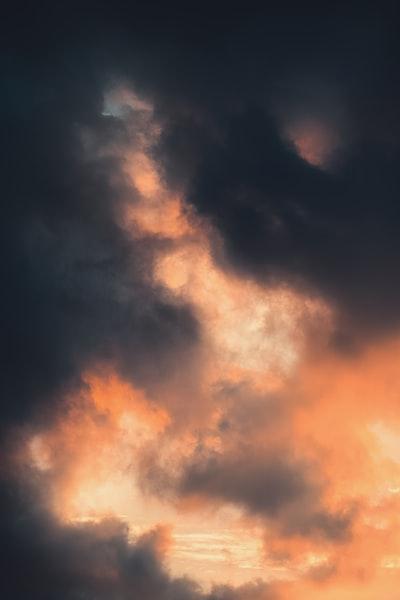 3854. Az ég színei