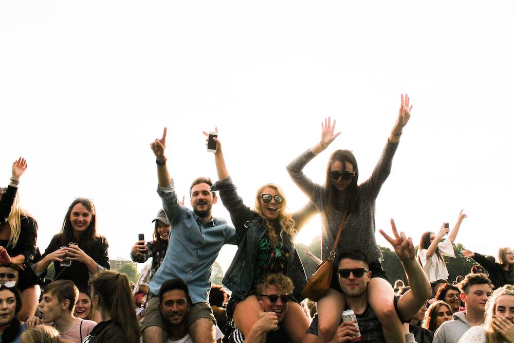 mitos acerca de estudiar en el extranjero