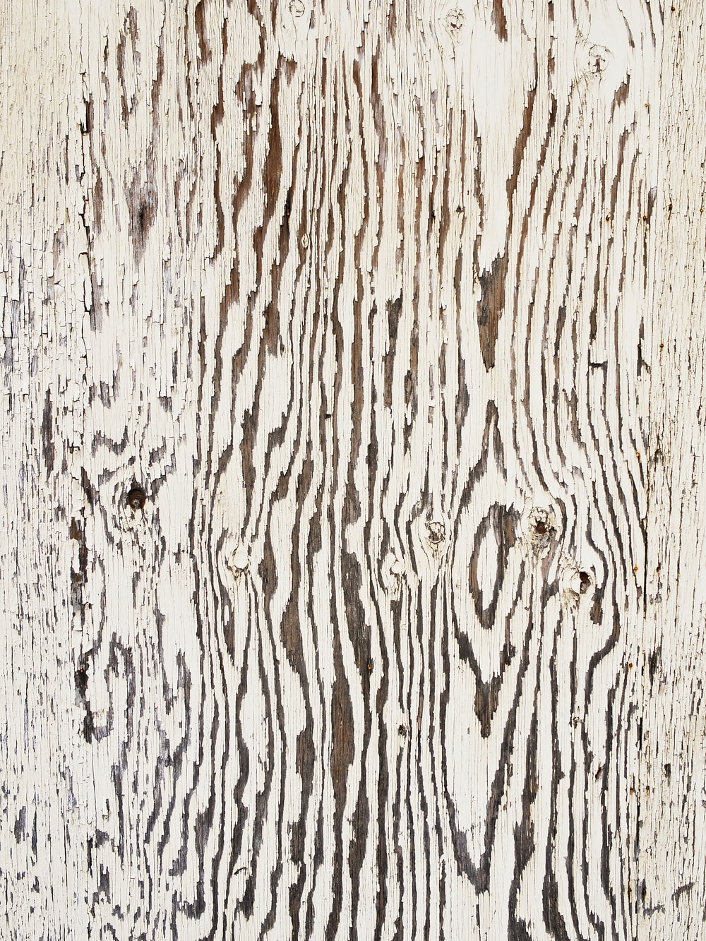 close up photography of brown wooden surface