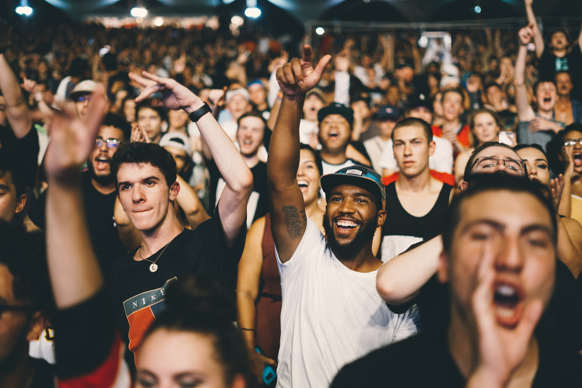 How to Find Your Audience as a Startup