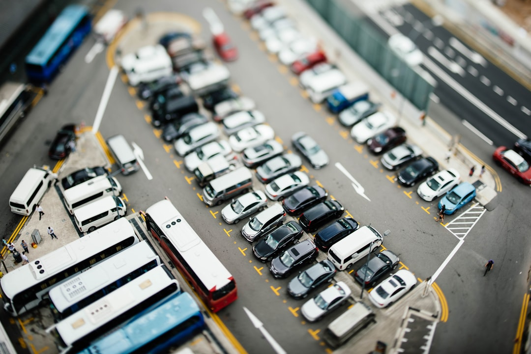 Automotive Supply Chain Partners Need Support