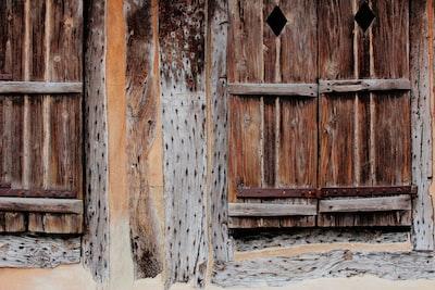 craftsman zoom background