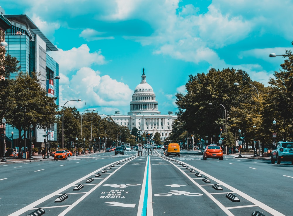washington d c pictures download free images on unsplash