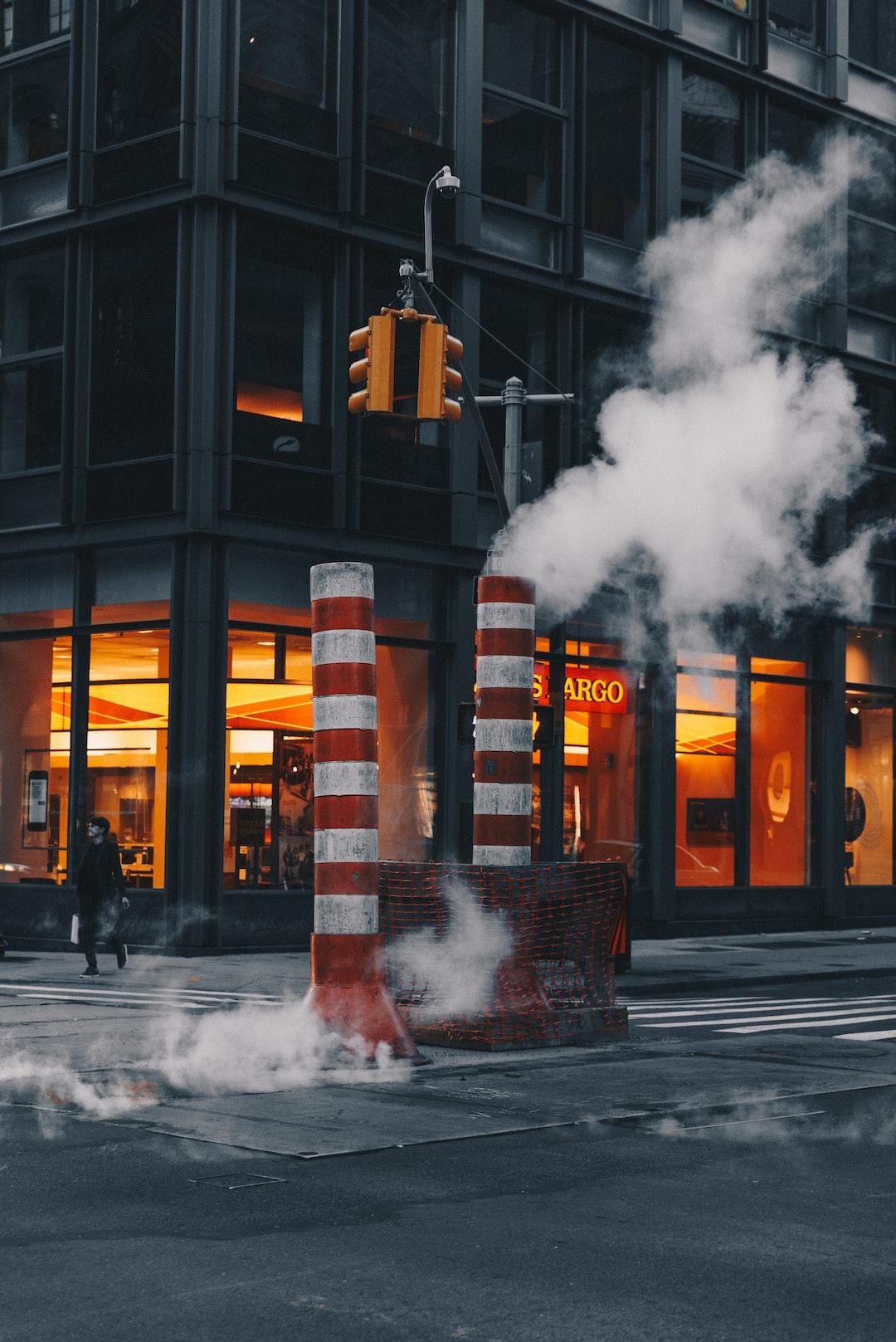 Commercial demolition tips