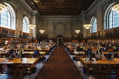 insid,mid,manhattan,librari,in,new,york