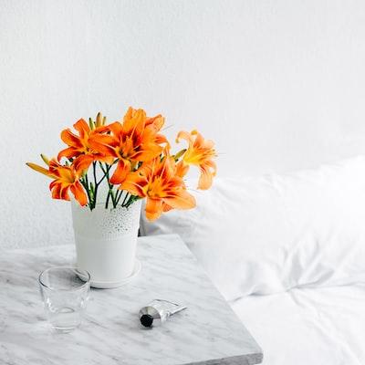 kwiaty-lilie