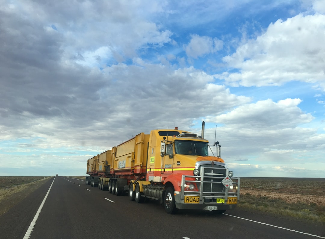 One Network & TruckerCloud Work Together