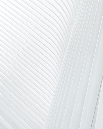 Oculus NYC facade