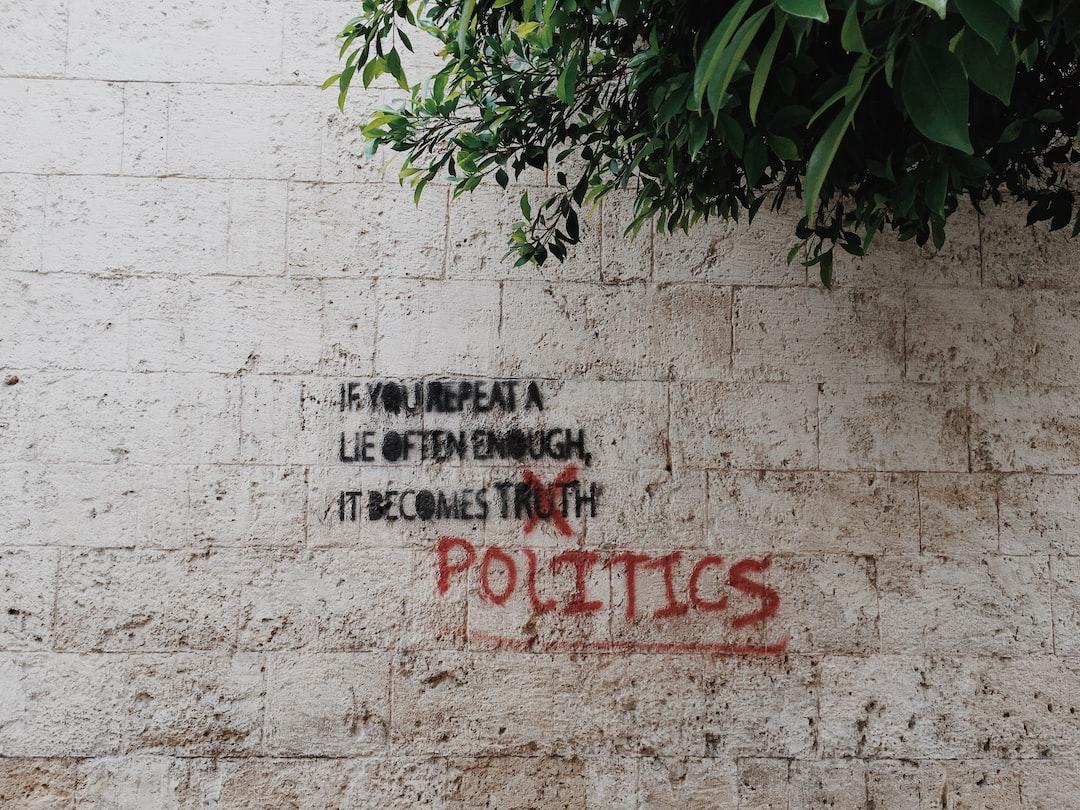"""La """"ética"""" de la razón no tan pura"""