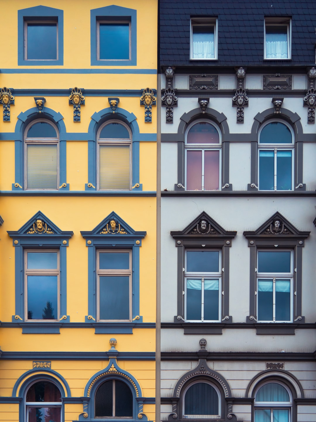 100 best free houses hd photos on unsplash for Free house photos