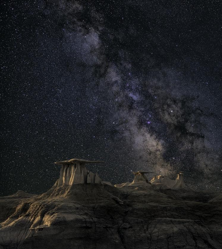 Звёздное небо и космос в картинках - Страница 4 Photo-1501862700950-18382cd41497?ixlib=rb-1.2