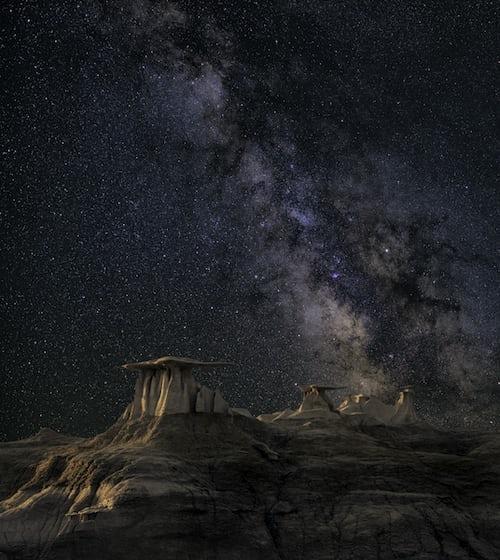 Звёздное небо и космос в картинках - Страница 8 Photo-1501862700950-18382cd41497?ixlib=rb-1.2