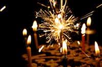 @elleseng 's   BIRTHDAYYYYYYYY birthday stories