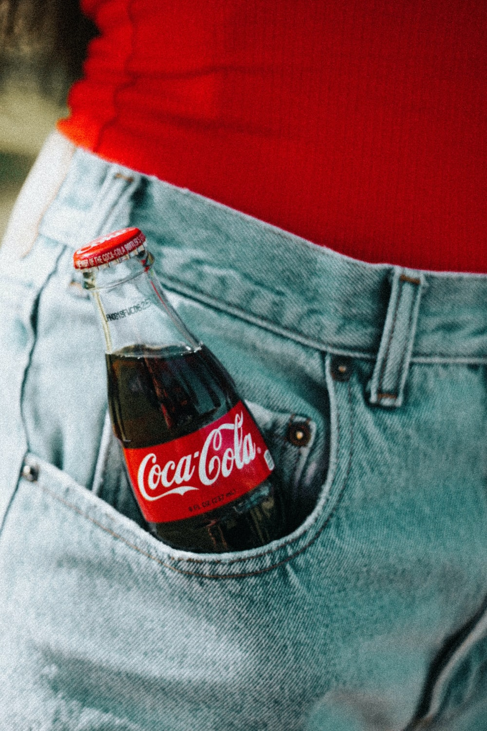 500+ Coca Cola Pictures | Download Free Images on Unsplash