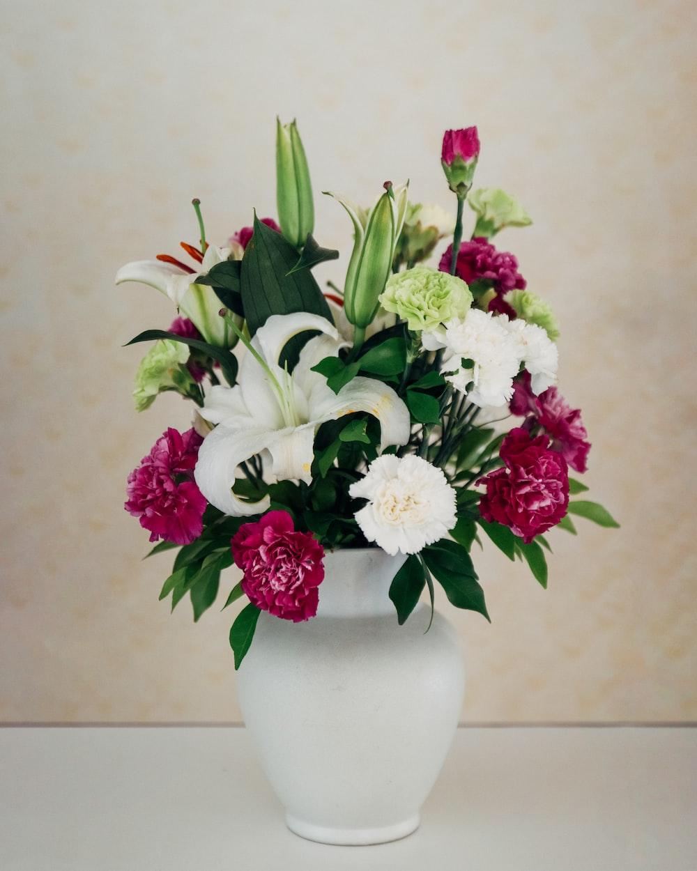 The Flower Bouquet Photo By Haydn Golden Goldensson On Unsplash
