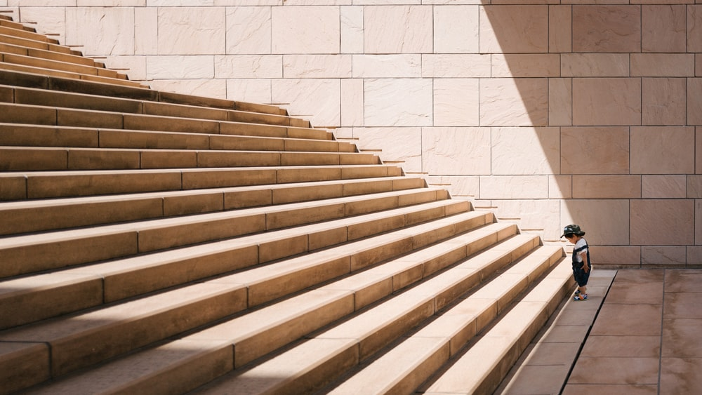 Stairs Pictures Hd Download Free Images Stock Photos On Unsplash