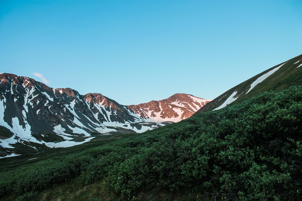 mountain wallpapers | 100+ best free snow, mountain range, cloud and