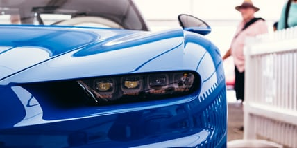 Cars Wallpapers: Free HD Download [500+