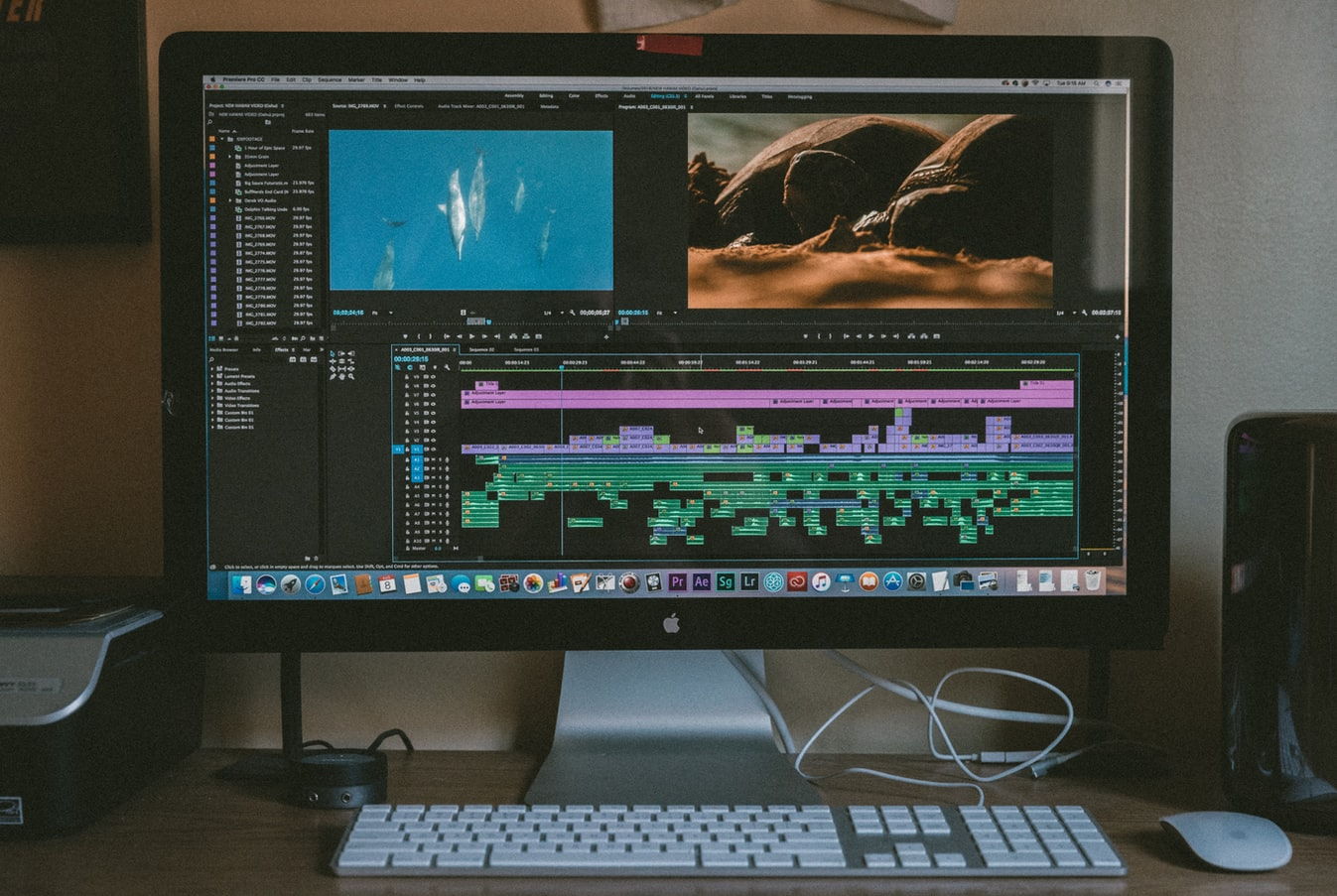 SaaS video marketing, SaaS content marketing