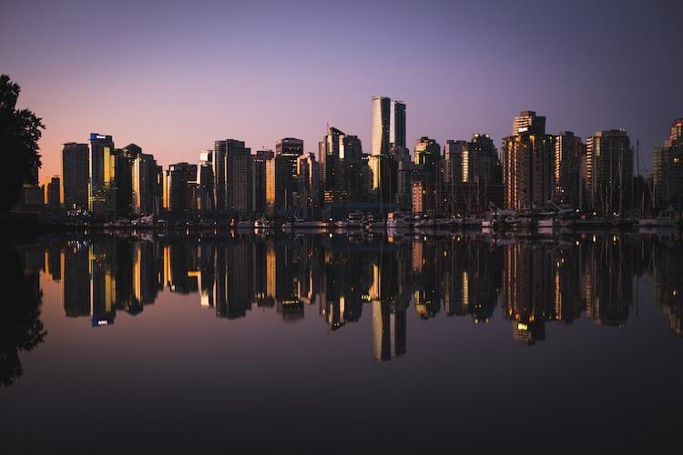 idp-vancouver city