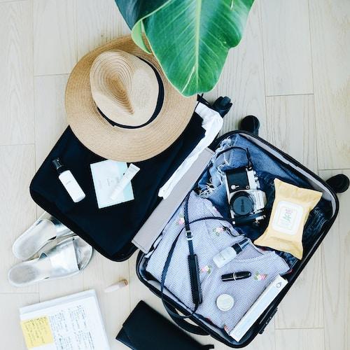 The Ultimate Checklist for Cheap Airfare