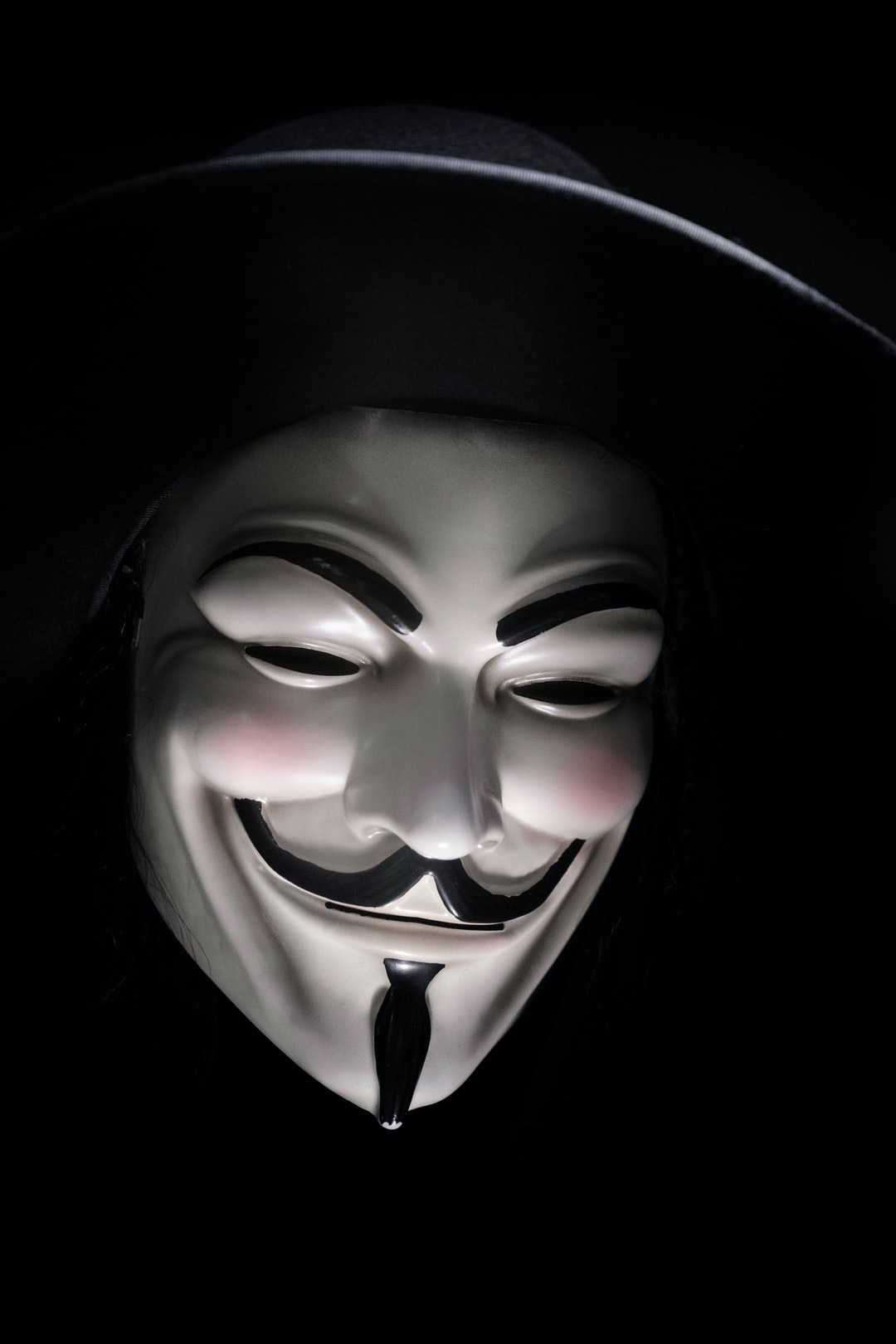 Anonymous targets Israeli websites in response to attacks in Gaza