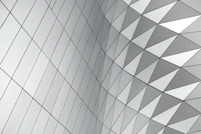 abstrakcja-3d-geometryczna