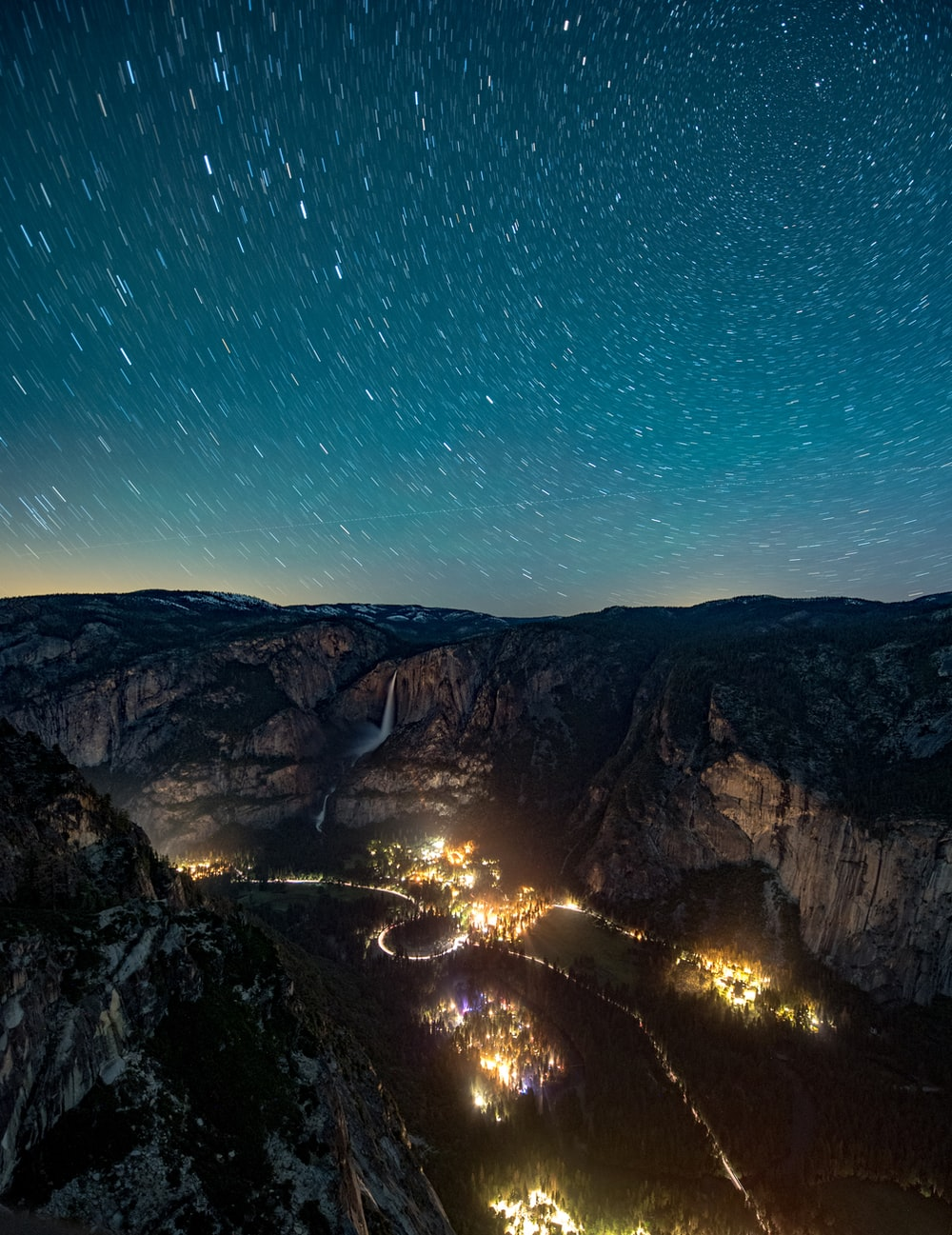 Star Lapse Pictures Download Free Images On Unsplash