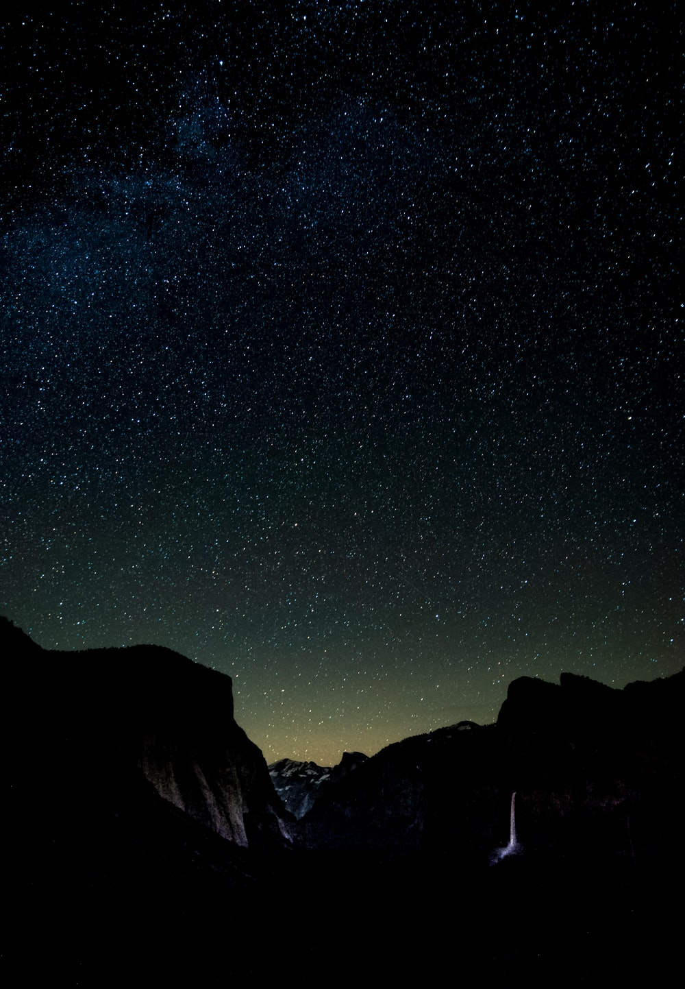 Starry Night Pictures | Download Free Images on Unsplash