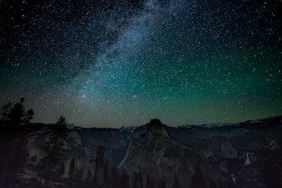 4579. Űr, hold, bolygók