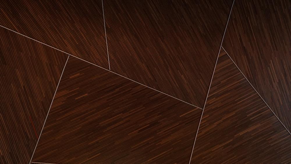 The Perfect Ceiling Photo By Roman Serdyuk Iamr On Unsplash