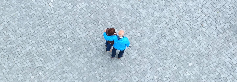 Easy Keys to a Long Lasting Relationship