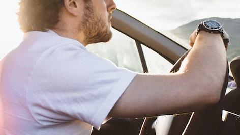 I consigli del Web salvano i consumatori e promuovono le migliori occasioni auto usate