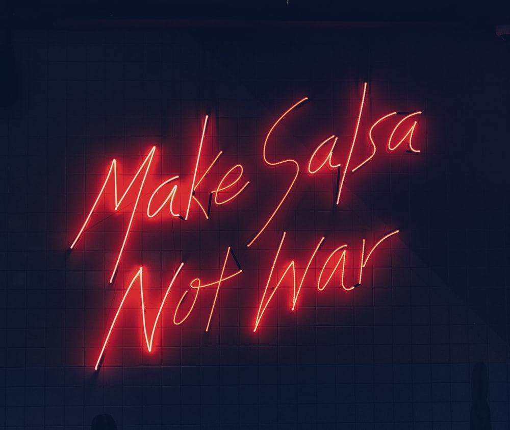Neon 10 Best Free Neon Sign Wallpaper And Tumblr