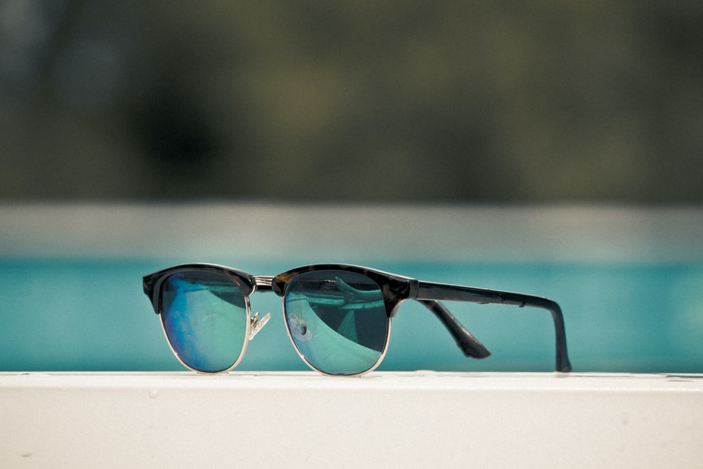725856c6c 100+ Sunglass Pictures | Download Free Images on Unsplash
