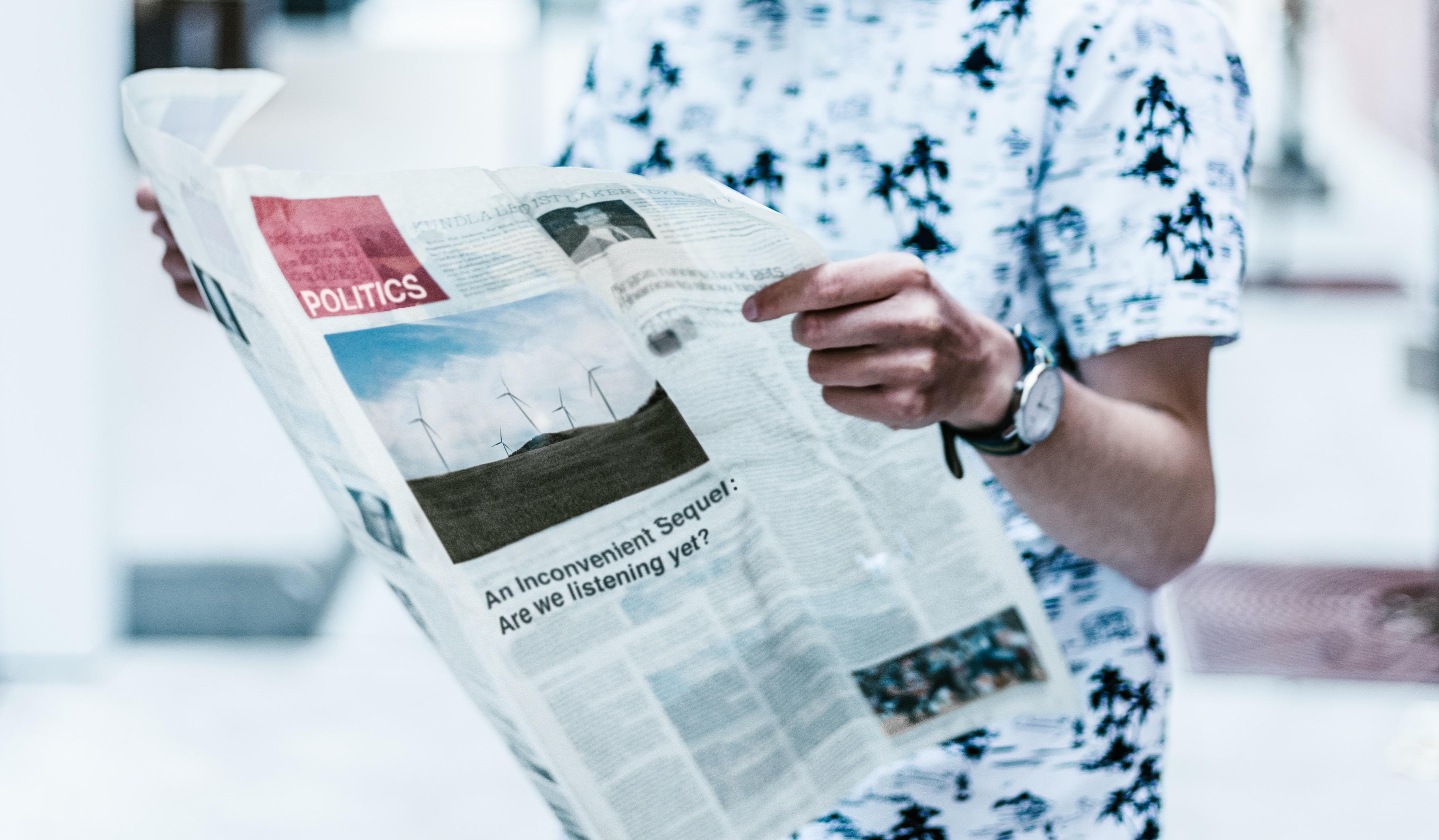 HyperLinq : Weekly Digital Asset Digest #9