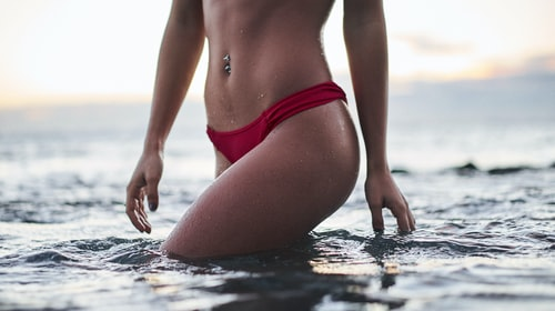 Anal Sex: How to Make It Feel Good for Her