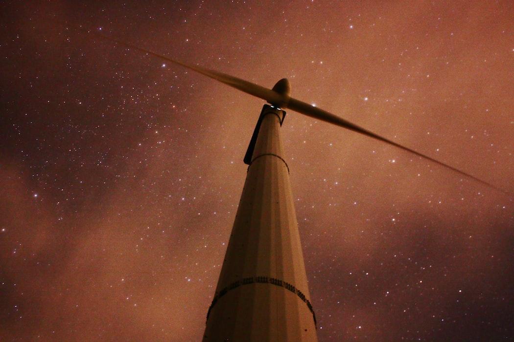 Звёздное небо и космос в картинках - Страница 12 Photo-1502870851703-2e462d3a1ebc?ixlib=rb-1.2