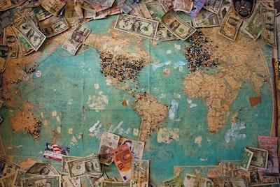 Crowdlending, crowdfunding og P2P-investeringer siden 2017