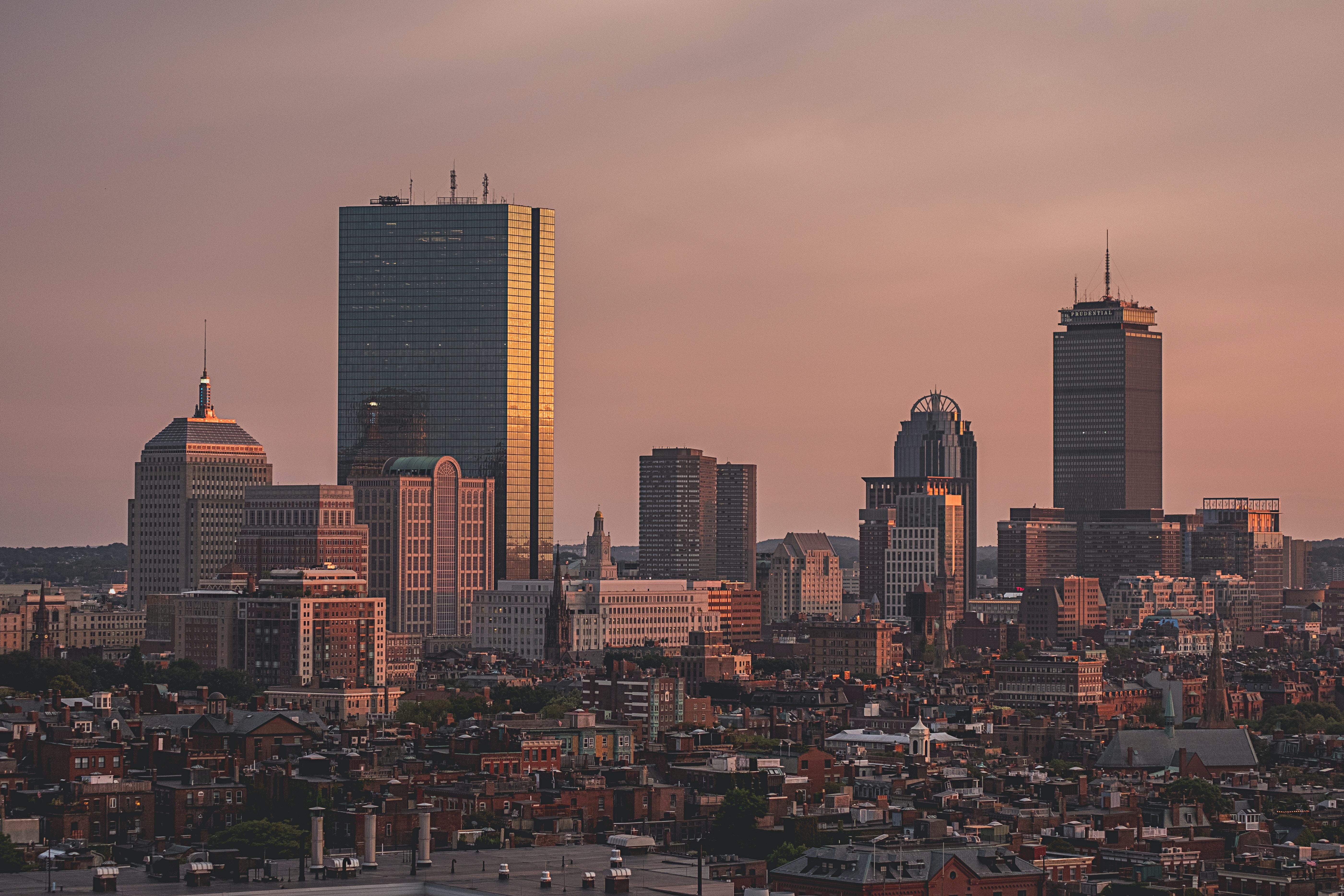 Top 120+ Biotech Companies In Boston In 2021