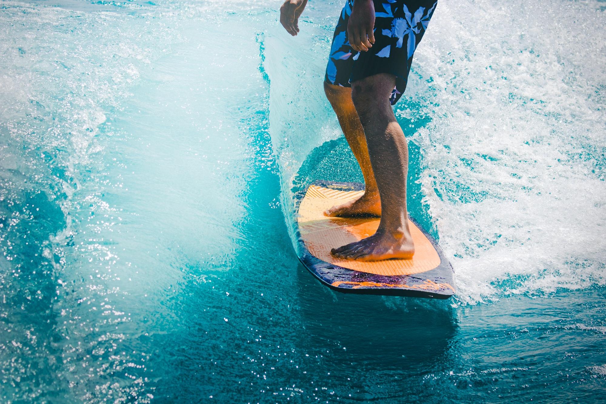 Best Used Wakesurf Boat Under 30k in 2021