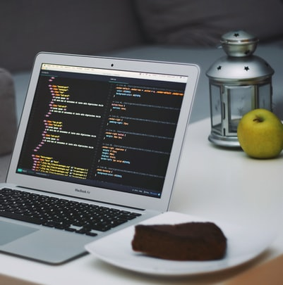Finding Duplicate in JS Array cover image