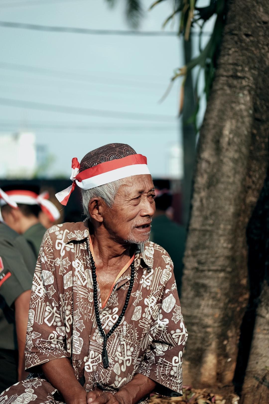 Ini 5 Kisah Unik yang Tidak Kamu Tahu tentang Kemerdekaan Indonesia. Jangan Kaget!