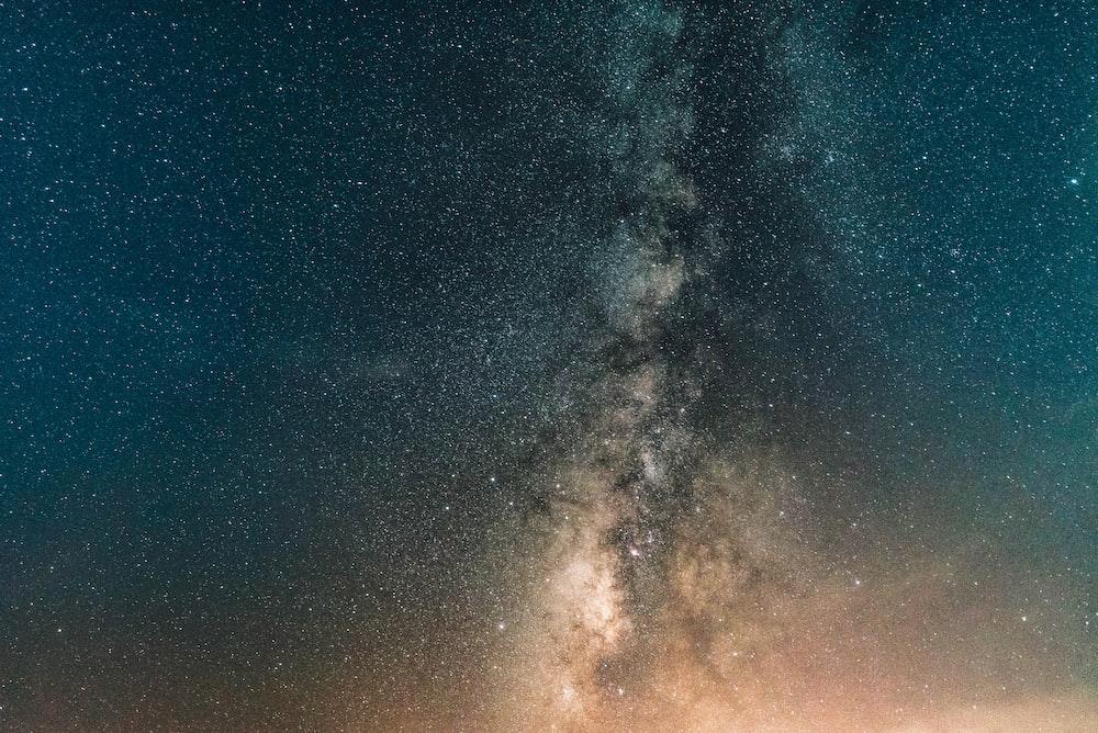 Sagittarius Horoscope And The Best Horoscopes