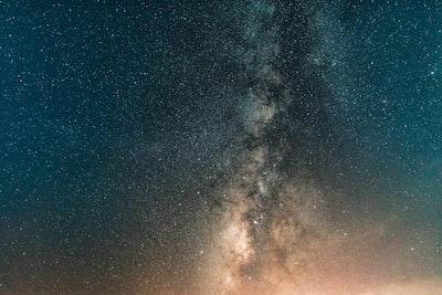 4508. Űr, hold, bolygók