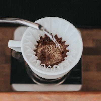 Best Ways to Brew Coffee