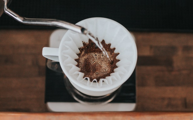 Best Ways to Brew Coffee
