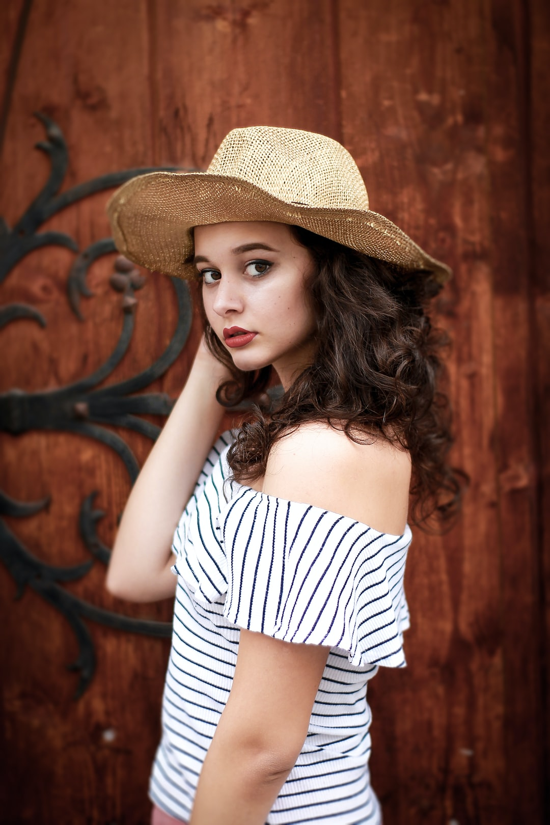 3 Top Rated Modeling Agencies in New York