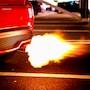 Neopatentati: come scegliere l'auto adatta